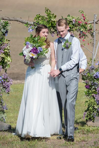 David and Maddy_Wedding Ceremony_087
