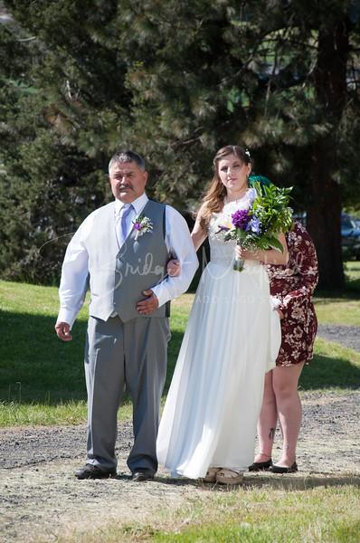 David and Maddy_Wedding Ceremony_106
