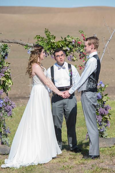 David and Maddy_Wedding Ceremony_074