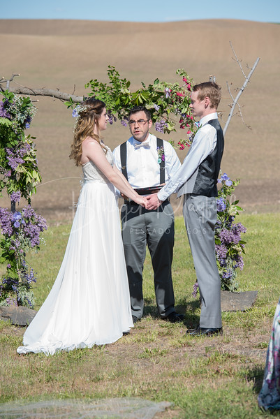 David and Maddy_Wedding Ceremony_075