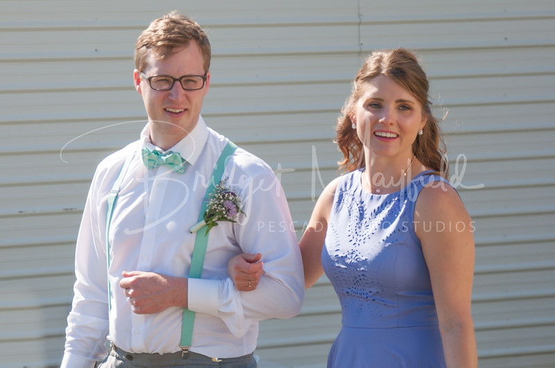 David and Maddy_Wedding Ceremony_101