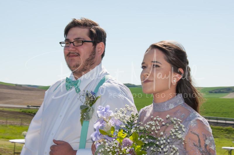 David and Maddy_Wedding Ceremony_104