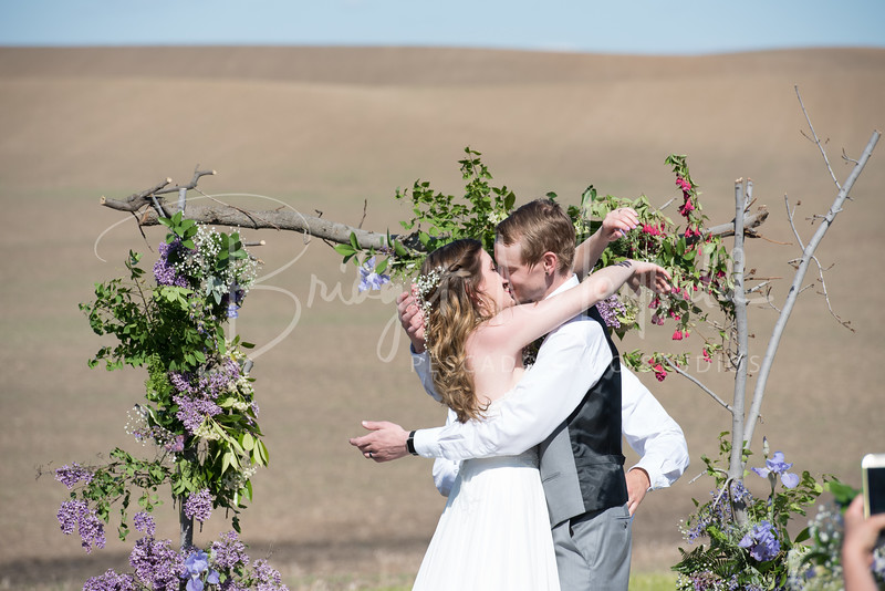 David and Maddy_Wedding Ceremony_082