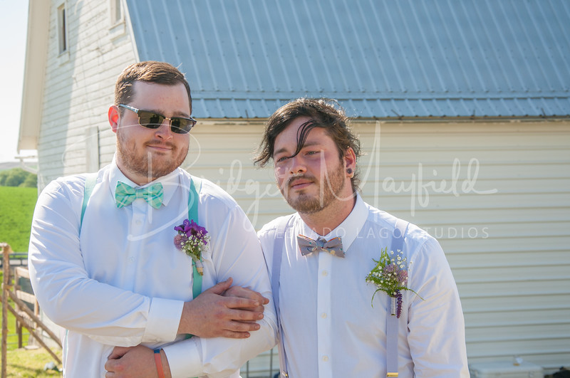 David and Maddy_Wedding Ceremony_100
