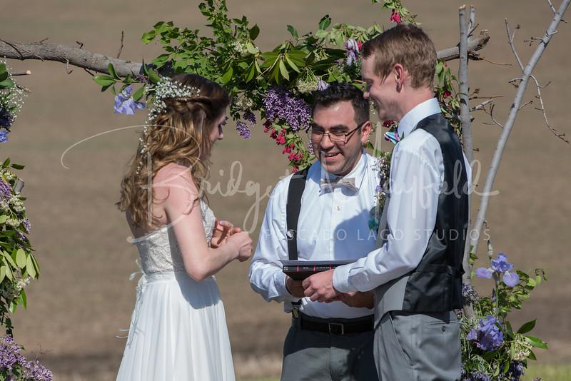 David and Maddy_Wedding Ceremony_079