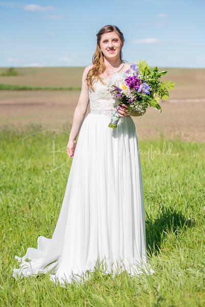 David and Maddy_Wedding Portraits_180