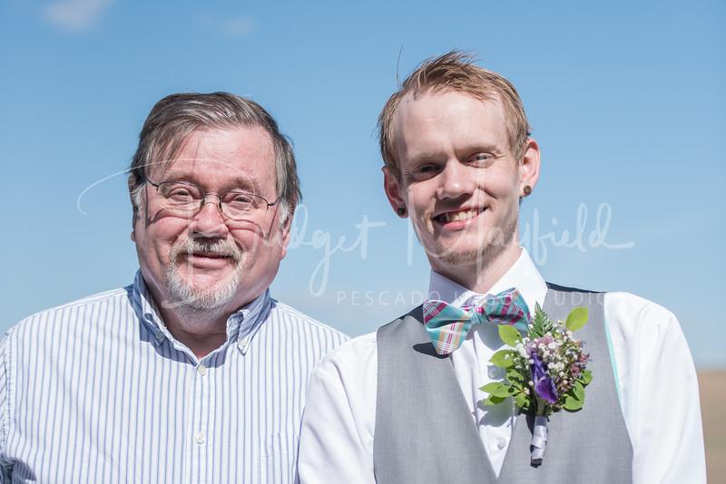 David and Maddy_Wedding Portraits_148