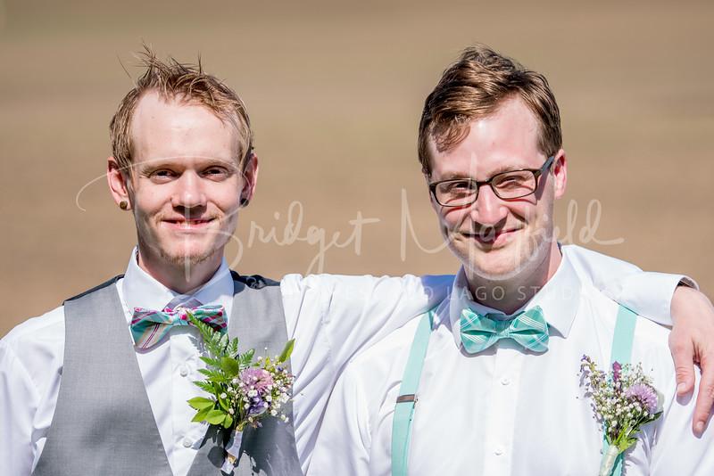 David and Maddy_Wedding Portraits_115