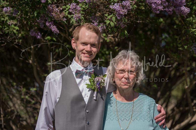 David and Maddy_Wedding Portraits_156