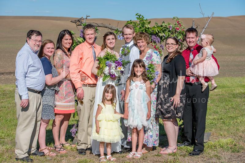 David and Maddy_Wedding Portraits_222