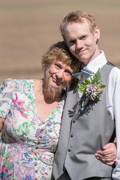 David and Maddy_Wedding Portraits_143