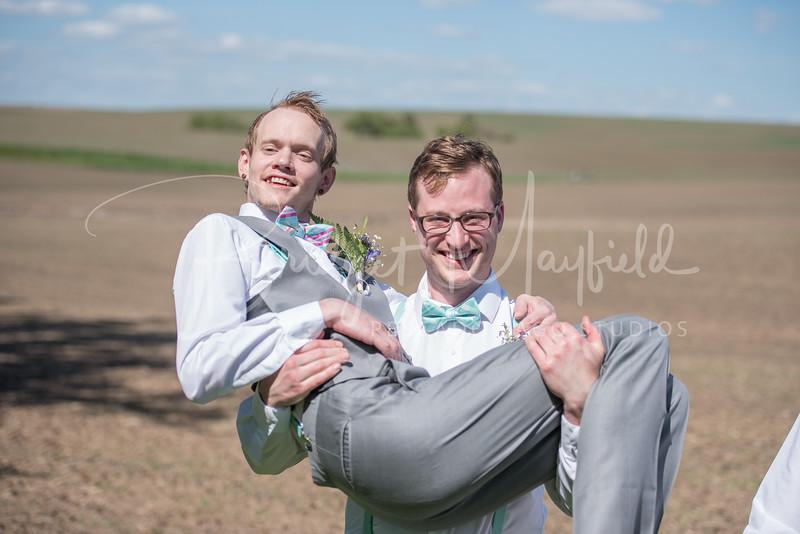 David and Maddy_Wedding Portraits_141