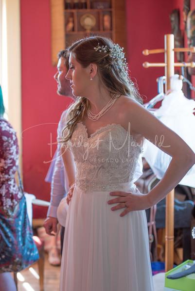 David and Maddy_Wedding Preparations_011