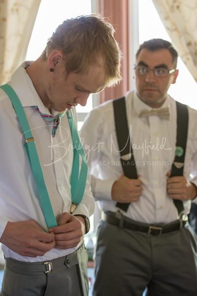 David and Maddy_Wedding Preparations_008