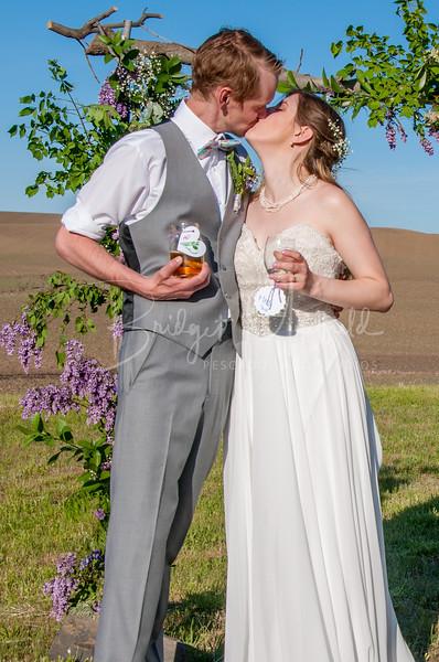David and Maddy_Wedding Portraits_456
