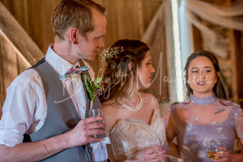 David and Maddy_Wedding Portraits_272
