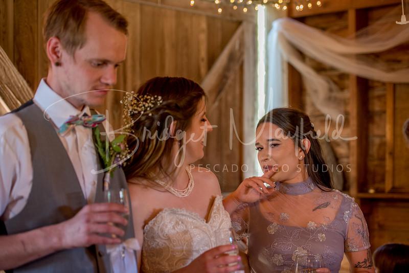 David and Maddy_Wedding Portraits_270