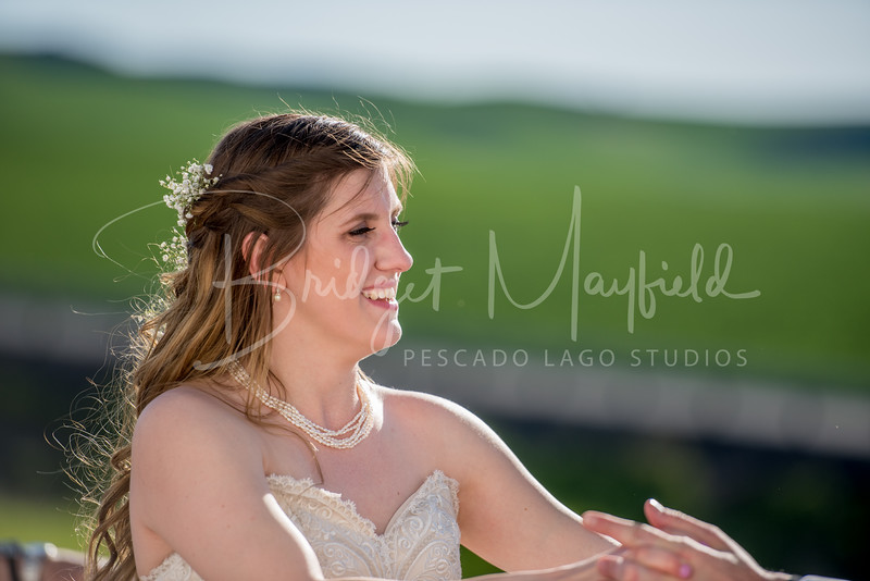 David and Maddy_Wedding Portraits_262
