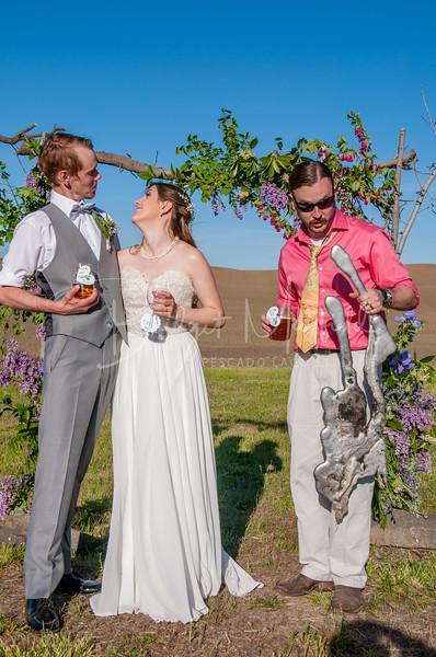 David and Maddy_Wedding Portraits_455