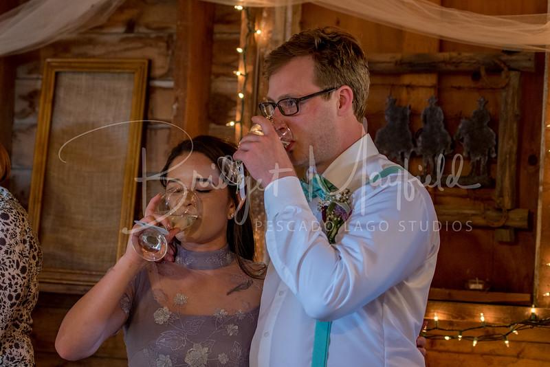 David and Maddy_Wedding Portraits_280