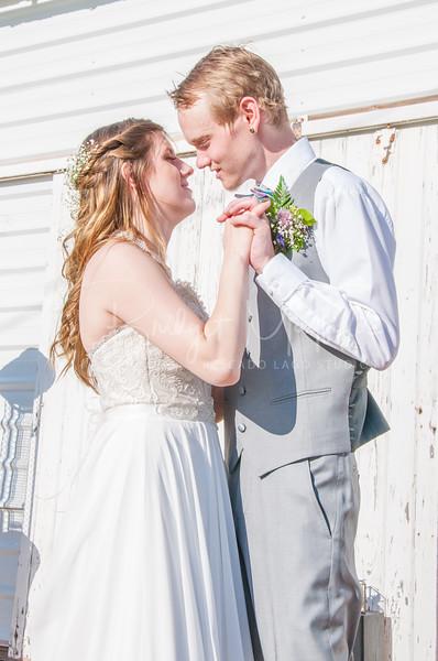David and Maddy_Wedding Portraits_430