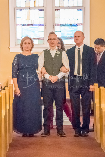 Iverson Wedding Ceremony-0670