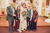 Iverson Wedding Ceremony-0937