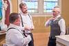 Iverson Wedding Ceremony-0637