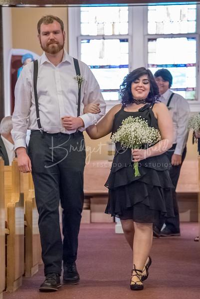 Iverson Wedding Ceremony-0684