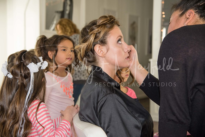Larson Wedding - Salon - no watermark-0460