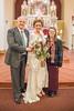 Iverson Wedding Ceremony-0925