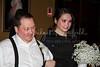 Larson-Iverson Wedding  - Supplemental  Ceremony -  no Watermark-0141
