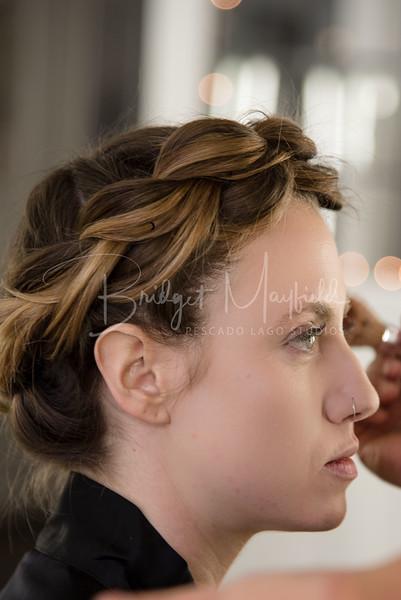 Larson Wedding - Salon - no watermark-0432