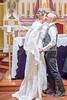 Iverson Wedding Ceremony-0816