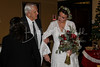 Larson-Iverson Wedding  - Supplemental  Ceremony -  no Watermark-0155