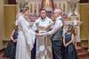Iverson Wedding Ceremony-0793