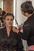Larson Wedding - Salon - no watermark-0426