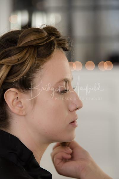 Larson Wedding - Salon - no watermark-0433