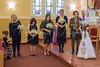 Iverson Wedding Ceremony-0798