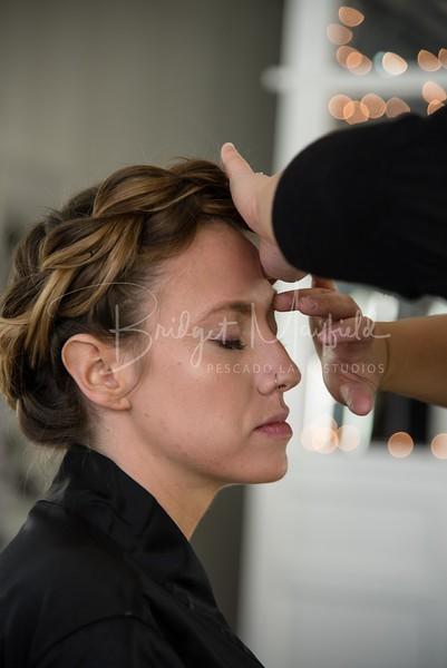 Larson Wedding - Salon - no watermark-0440