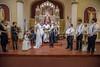 Iverson Wedding Ceremony-0807