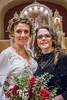 Iverson Wedding Ceremony-0921