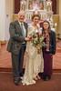 Iverson Wedding Ceremony-0930