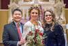 Iverson Wedding Ceremony-0924