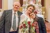 Iverson Wedding Ceremony-0932