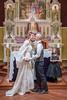 Iverson Wedding Ceremony-0812