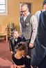 Iverson Wedding Ceremony-0625