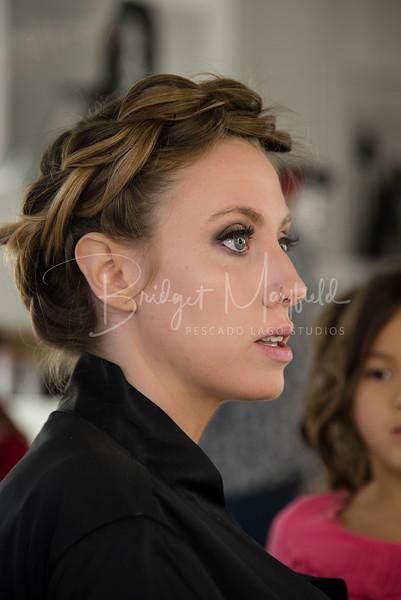 Larson Wedding - Salon - no watermark-0463