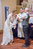 Iverson Wedding Ceremony-0789