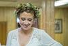 Iverson Wedding Ceremony-0630
